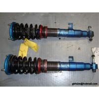 Buy cheap Mazda RX-7 RX7 FD3S Cusco Suspensions Shock Absorber X2 from wholesalers