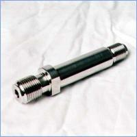 Nozzle Body Extension Tube Manufactures