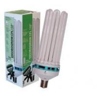 Buy cheap Compact fluorescent lamp 150w blue from wholesalers
