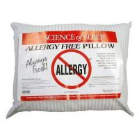 Buy cheap Allergy-Free Pillow King from wholesalers