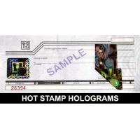 Buy cheap Holographic Stamping Foils from wholesalers