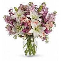 Buy cheap Spring Bouquets from wholesalers