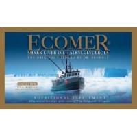 Buy cheap Ecomer Rich in Alkylglycerols 52.00 from wholesalers