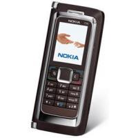 Buy cheap Nokia E90 Communicator from wholesalers