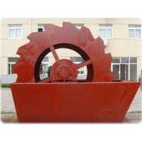 Sand Washing Machine Manufactures