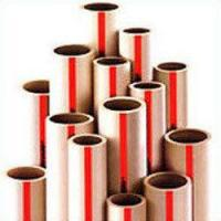 Buy cheap CPVC Pipe from wholesalers