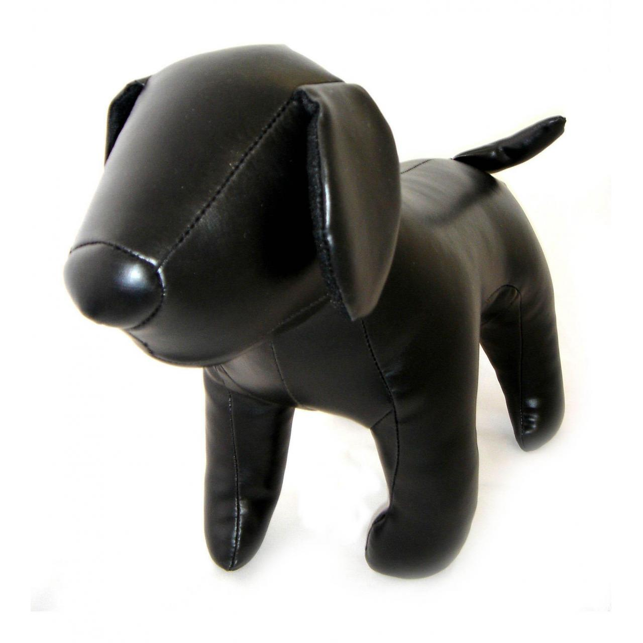 Wholesale dog model from china suppliers