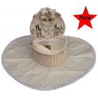 Buy cheap Fitted Baskets from wholesalers