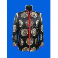 Wholesale Men clothes from china suppliers