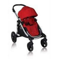 Buy cheap Baby Jogger Strollers - City Select Series from wholesalers