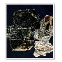 Buy cheap Barite from wholesalers