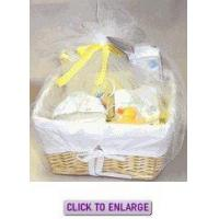 Wholesale Gifts from china suppliers