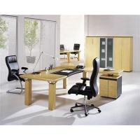 Buy cheap Executive Desk from wholesalers