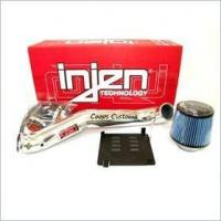 Buy cheap Injen SP Series Cold Air IntakeCoverts From Short Ram To A Complete Cold Air Intake from wholesalers
