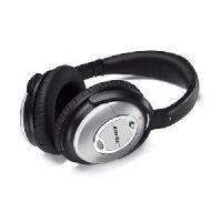 Wholesale Bose TriPort QuietComfort 2 Noise Cancelling Headphone 29354 from china suppliers