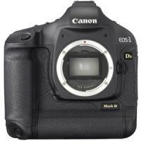 Buy cheap Canon EOS 1Ds Mark III Digital SLR Camera 2011B002 from wholesalers