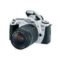 Buy cheap Canon EOS Rebel 2000 35mm SLR Camera with EF 28 80mm f 3.5 5.6 II Standard Zoom Lens 2067A004 from wholesalers