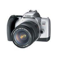 Buy cheap Canon EOS Rebel K2 Date 35mm SLR Camera 9114A001 from wholesalers