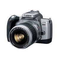 Buy cheap Canon EOS Rebel T2 35mm SLR Camera with EF 28 90mm f 4 5.6 III Lens 9426A001 from wholesalers