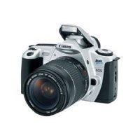 Buy cheap Canon EOS Rebel 2000 35mm SLR Camera 2067A002 from wholesalers