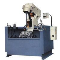 Buy cheap Cylinder Honing Machine (3MB9817) Cylinder Honing Machine from wholesalers