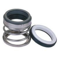 Wholesale Mechanical seals from china suppliers