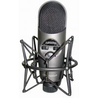 Buy cheap Overhead / Stage Condenser Microphones: CTM-1500VP from wholesalers