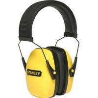 Buy cheap Low Profile Earmuff from wholesalers