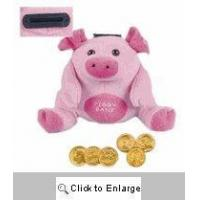 Buy cheap Buy Bunco Pig Bank Bunco Prize from wholesalers