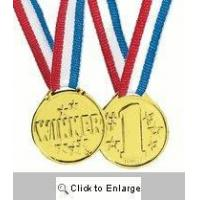Buy cheap Buy Bunco Prize Medal from wholesalers