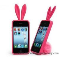 Buy cheap Mobile cover phone case from wholesalers
