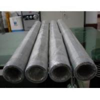 Wholesale Aluminium Window Screen from china suppliers