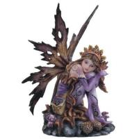 Buy cheap Fairy Figurines from wholesalers