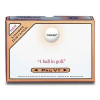 Buy cheap GOLF BALLS, Titleist Pro V1 from wholesalers