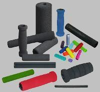Buy cheap Custom Grips from wholesalers