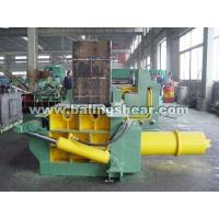 Wholesale Scrap Metal Balers from china suppliers