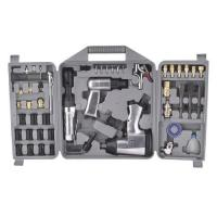 Buy cheap Air Tools from wholesalers