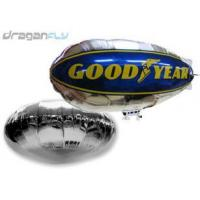 Buy cheap Indoor RC Blimps from wholesalers