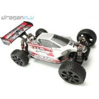 Buy cheap Electric RC Cars, Trucks & Boats from wholesalers