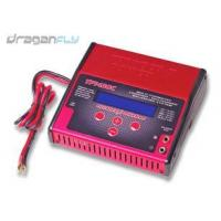 Buy cheap Chargers & Power Supplies from wholesalers