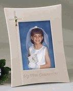"""Wholesale 9.25"""" First Communion Frame from china suppliers"""