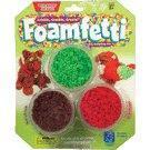Buy cheap Foamfetti Wild About Animals from wholesalers