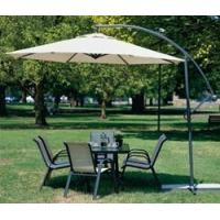 Buy cheap Discount Patio Umbrellas from wholesalers