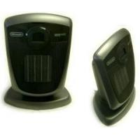 Buy cheap Space heaters from wholesalers