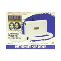 Buy cheap Hot Tools Soft Bonnet Hair Dryer from wholesalers