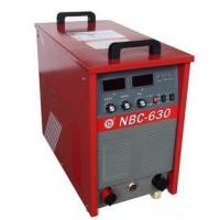 Buy cheap MIG MAG Welding Machine from wholesalers