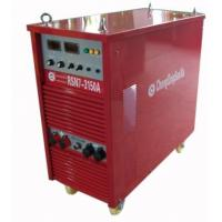 Wholesale ChongQing SanXia Welding Machine Factory Inverter Stud Welding Machine from china suppliers