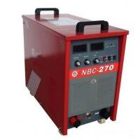 Buy cheap CO2 protection gas welding machine from wholesalers