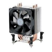 China Cooler Master Hyper TX3 CPU Fan on sale