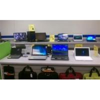 Buy cheap Used Laptops starting at $199 from wholesalers